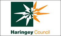 Haringey-council-logo
