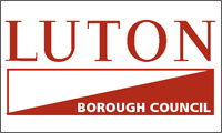 Luton-council-logo