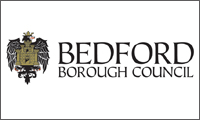 bedford-council-logo