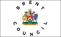 brent-council-logo