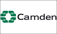 Camden-council-logo