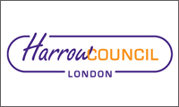 harrow council