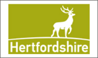 hertfordshire-council-logo
