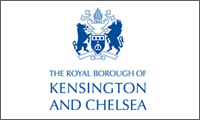 kensington-council-logo