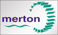 Merton-council-logo