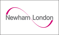 Newham-council-logo