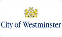 westminster-council-logo